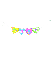 "41"" Air-filled Only Balloon Shape Packaged Baby Bunting"