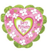 Jumbo Mother's Day 