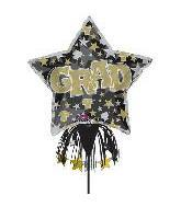 Yard Stick Wholesale Foil Balloons